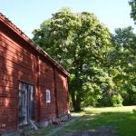 Upward extension and barn conversion uttlesford