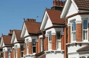 Horsham Housing