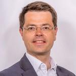 James Brokenshire NPPF