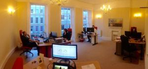 Office-move-300x141.jpg