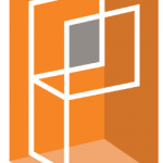 PlainviewPlanninglogo