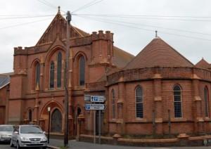church-300x212.jpg