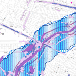 floodriskmidsussex1